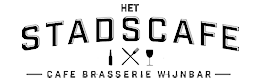 Stadscafé Logo